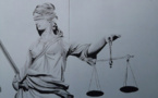L'alerte d'Amnesty International face au recul des libertés dans le monde en plein Covid-19
