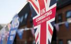 Royaume-Uni : le NHS publie un guide pour encourager les musulmans au vaccin anti-Covid pendant Ramadan