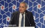 Ramadan 2021 : le message fraternel des protestants aux musulmans de France