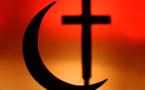 Ramadan 2021 : chrétiens et musulmans appelés à être témoins, restaurateurs et bâtisseurs de l'espérance