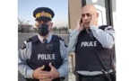 Ramadan : l'adhan surprise d'un officier de la Gendarmerie royale du Canada fait sensation (vidéo)