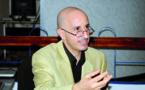 Algérie : l'islamologue Saïd Djabelkhir sévèrement condamné pour « offense à l'islam »