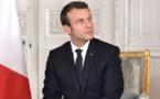 Etats généraux de la laïcité : irrité par l'initiative, Macron réprimande Schiappa
