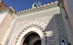 Ramadan 2021 : la Grande Mosquée de Paris demande une levée du couvre-feu pour la Nuit du Destin