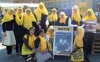 Danemark : le leader de la grande distribution lève l'interdiction du voile