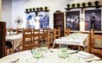 Face au Covid-19, le Ramadan, une chance de survie pour les restaurants halal ?