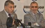 L'UOIF exige le report des élections du CFCM 48h avant leur lancement