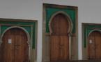 Attaque de la mosquée de Bayonne : un non-lieu définitif prononcé