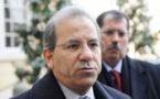 Le CFCM maintient ses élections malgré le retrait de l'UOIF
