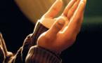 Laylat al-Qadr : la Nuit du Destin a-t-elle lieu la nuit du 27 du Ramadan ?