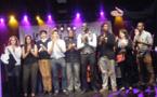 Y'a Bon Awards 2013 : la solidarité, arme contre le racisme