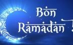 Les bienfaits du mois de Ramadan