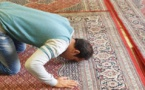 Par temps de crise sanitaire, comment faire la prière de l'Aïd al-Fitr à la maison ?