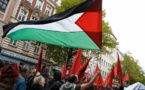 La manifestation de soutien à la Palestine interdite à Paris, une décision confirmée par le tribunal