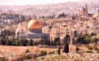 Préserver l'identité de Jérusalem : un devoir et un droit international légitime
