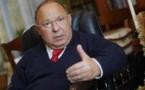 CFCM : Dalil Boubakeur président, la crise entre Maroc et Algérie résolue