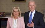 Etats-Unis : après son soutien à Israël, Joe Biden se met à dos les musulmans et divise les Démocrates