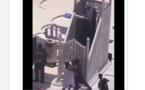 A La Mecque, une attaque déjouée à la Mosquée sacrée par un homme prétendant être le Mahdi (vidéo)