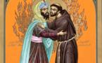 Un compendium sur le dialogue islamo-chrétien, pour « inspirer de nouvelles expériences » de fraternité