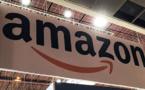Après Apple et Google, des employés d'Amazon appellent leur patron à cesser de collaborer avec Israël