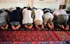 L'islam unique, pourquoi un tel mythe est périlleux