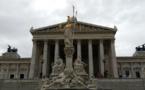 Autriche : une « carte de l'islam » présentée par le gouvernement provoque l'indignation des musulmans