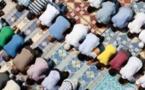 Ramadan : une fatwa pour faciliter la pratique des prières du soir