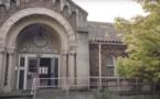 A Seattle, juifs et musulmans unis sous un même toit pour rénover une ex-école juive devenue mosquée