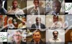 Des personnalités diverses vous souhaitent un bon Ramadan 2013 !