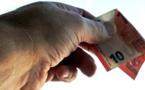 Une hausse de la déduction fiscale sur les dons aux cultes annoncée