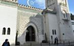 Ramadan 2013 mercredi 10 juillet : le volte-face de la Mosquée de Paris