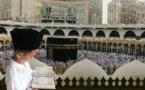 Hajj 2021 : l'Indonésie renonce à organiser le grand pèlerinage face au Covid-19