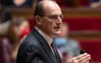 La disparition de l'Observatoire de la laïcité officialisée, un « comité interministériel » à la place