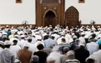 Ramadan 2013 : mercredi 10 juillet, le choix majoritaire des musulmans