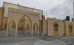 Philippines : Manille inaugure son premier cimetière musulman