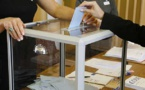 Elections départementales et régionales 2021 : ce qu'il faut savoir sur les scrutins du 20 et 27 juin