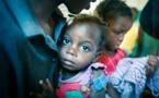 Le risque de famine guette une quarantaine de pays, l'alerte lancée