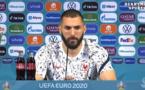 Euro 2021 : les joueurs musulmans peuvent s'opposer à la présence d'une marque d'alcool