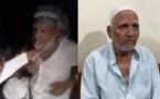 Inde : des journalistes poursuivis par la police pour avoir relayé une attaque islamophobe