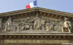 Avec l'adoption de la loi bioéthique, la France autorise la PMA pour toutes (et plus encore)