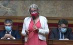 Séparatisme : un amendement anti-voile pour les assesseurs de bureaux de vote rejeté