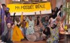 Ma mosquée idéale, un clip coup de poing contre les discriminations des femmes noires et musulmanes (vidéo)
