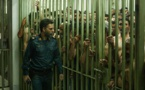 La loi de Téhéran, focus sur les ravages de la drogue en Iran