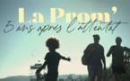 La Prom, cinq ans après l'attentat : un documentaire poignant pour ne pas oublier la tragédie de Nice (vidéo)