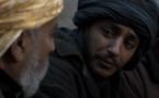 Le Repenti : quelle paix après les années noires d'Algérie ?