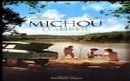 « Michou d'Auber » de Thomas Gilou