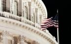 États-Unis : des élus démocrates juifs et musulmans ensemble contre l'islamophobie