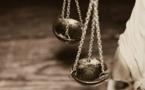 Contrôles au faciès : face au silence de l'Etat, l'offensive judiciaire menée de plus belle