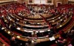 Le projet de loi contre le séparatisme définitivement adopté