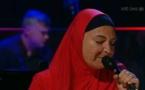 L'islam face à la musique : l'influence oubliée mais certaine de la mythologie